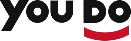 Директолог на YouDo